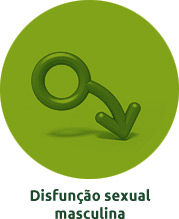 disfuncao_sexual