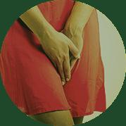 incontinencia_urinaria